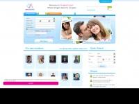 singlescrowd.com
