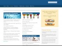 acsh.org Thumbnail