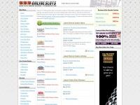777onlineslots.com