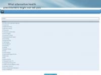 ebm-first.com