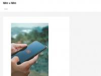mittvmitt.com