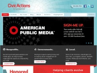 civicactions.com