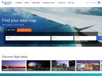 seatguru.com