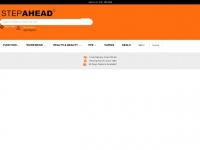 step-ahead.co.uk