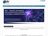 Iibv.org