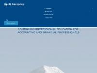 k2e.com