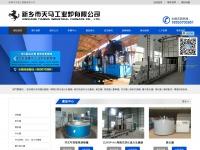kebai.net