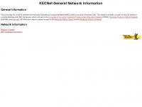 kec.net Thumbnail