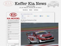 kefferkianews.net Thumbnail