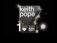 Keithpope.net
