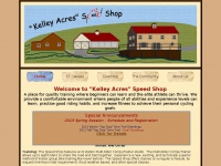 kelleyacres.net