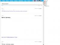 keunho.net