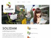 solidgroup.nl
