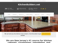 Kitchenbuilders.net