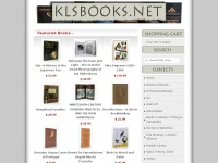 klsbooks.net