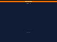 ko-link.net