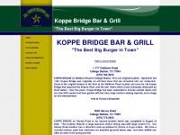 koppebridge.net