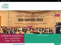 asia-can.com