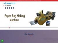 friendsenggcorp.com
