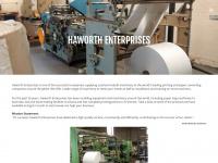 haworth.co.uk