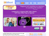 lifeonrecord.com