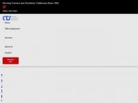 ctschoice.com