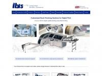 ibis-bindery.com