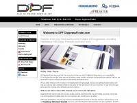 digipressfinder.com