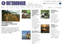 outdoorhub.com