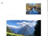 kossin.net