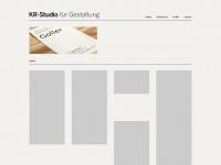 Kr-studio.net