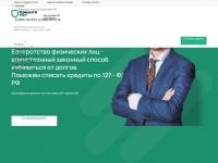 Kredita.net