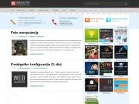 kroativ.net