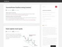 krofek.net