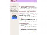krylack.net
