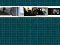 kurzfilmfunk.net