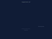kyrgyzmission.net Thumbnail