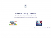 thesomersgroup.co.uk
