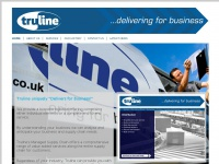 Truline.co.uk