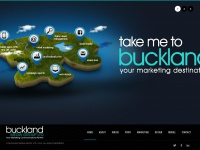 bucklandmedia.co.uk