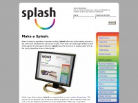 splashprint.co.uk