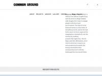 commonground.org.uk