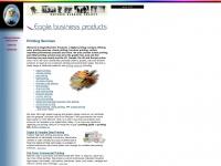 eaglebusinessproducts.com