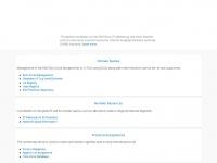iana.org Thumbnail