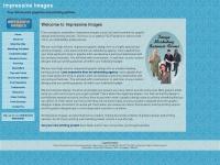 impressiveimages.net
