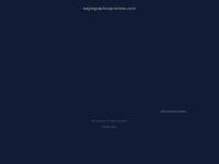 eaglegraphicsprinters.com