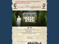 lamontgoniere.free.fr