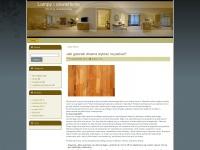lampy-oswietlenie.net