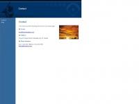 landewers.net