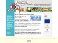 faund.org